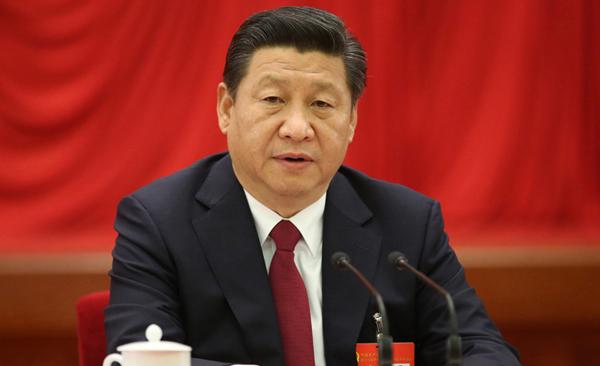 杭州焦点图