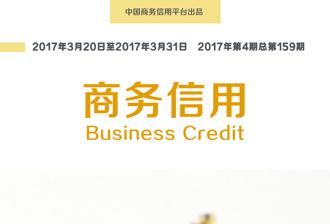 [简报]国务院关于新形势下加强打击侵犯知识产权和制售假冒伪劣商品工作的意见
