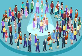 [专题]2020年将加快《社会信用法》立法工作步伐