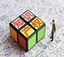 《关于强化知识产权保护的意见》政策梳理